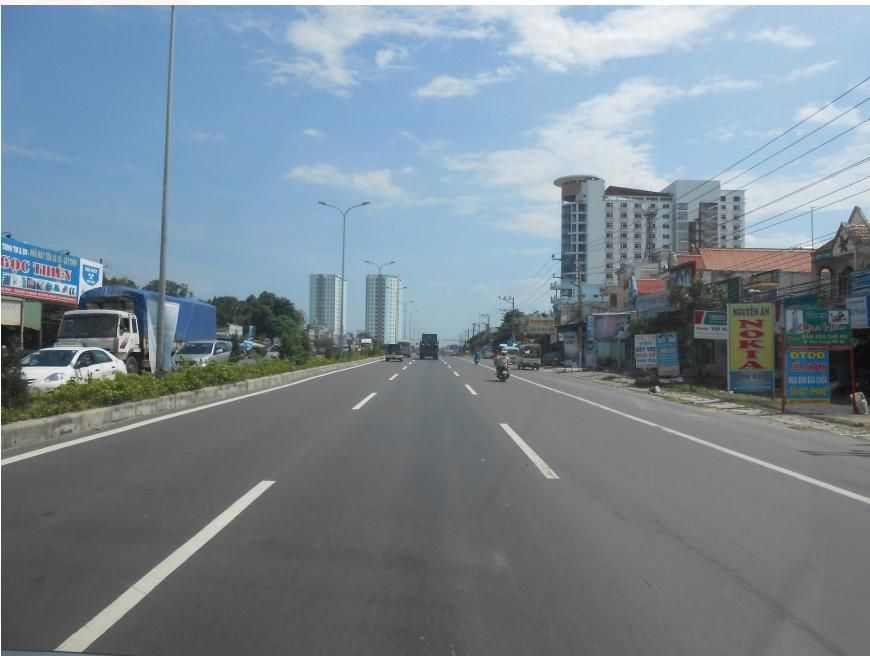 Quốc lộ 51